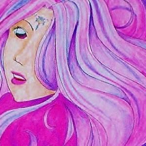 Lunae-Ariae's Profile Picture