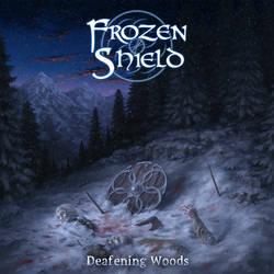 Frozen Shield - Deafening Woods by Irbeus