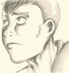 Sketch by MizuCloud