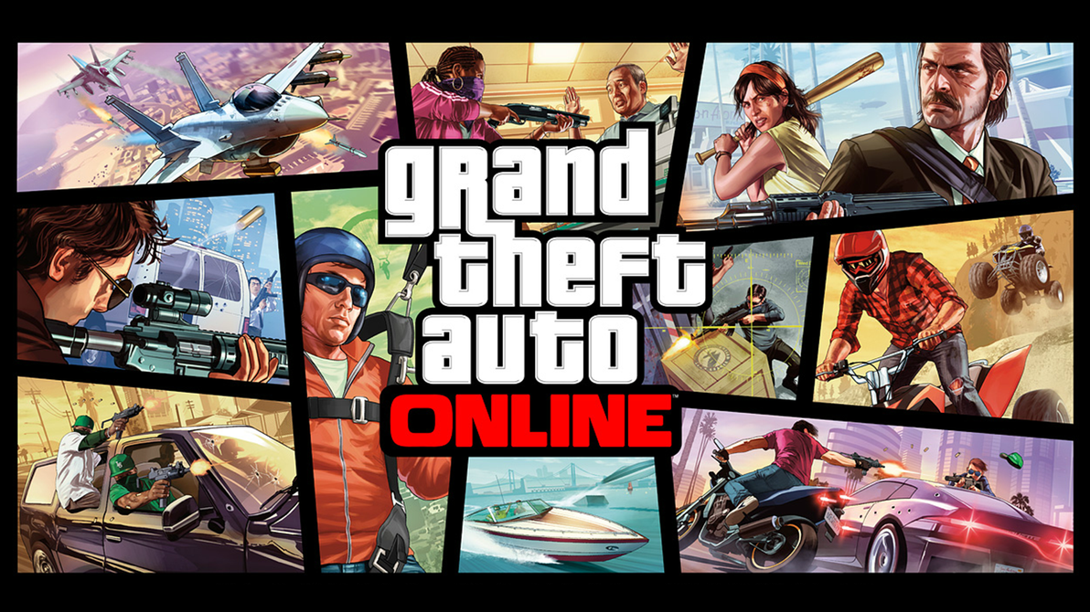 rockstar games online chat support