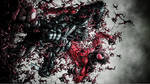 Agent Venom Vs. The Scarlet Spider