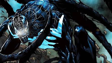 The Superior Venom