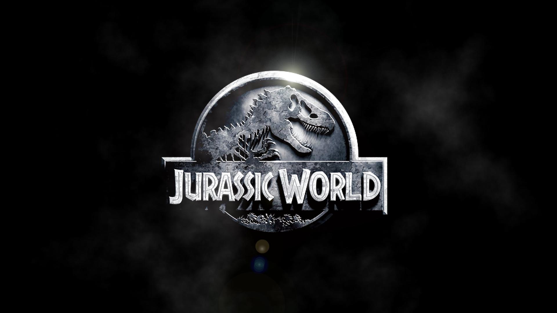 Jurassic park card 3 by chicagocubsfan24 on deviantart - Vcworks 21 3 Jurassic World By Professoradagio