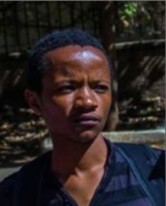 Vickramsy's Profile Picture