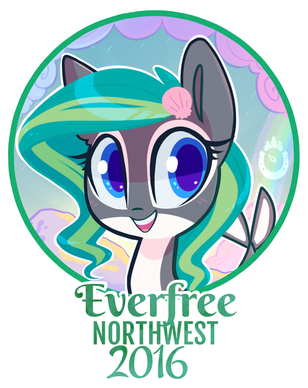 Marina Badge by Hollulu