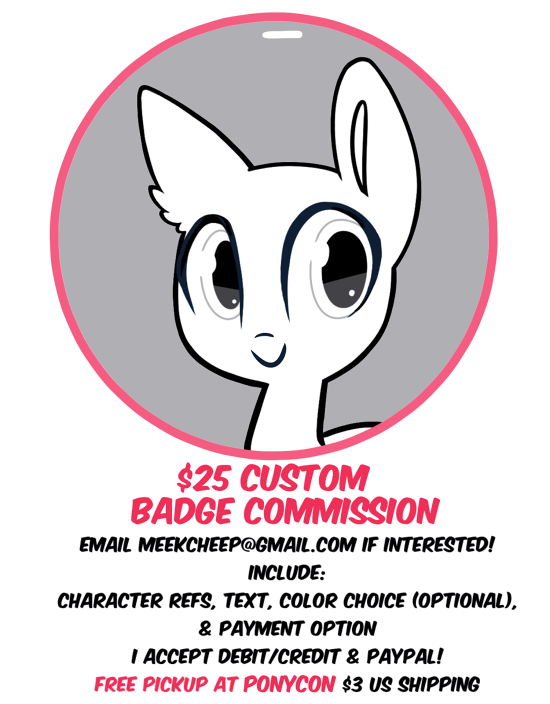 Chibi Badge Base info 3 by Hollulu