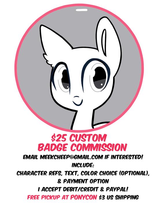 Chibi Badge Base info 3 by Hollulu