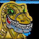 badRap_ExtremeDinosaurs