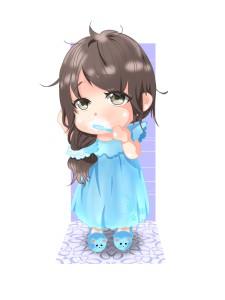 HaNo0onat's Profile Picture