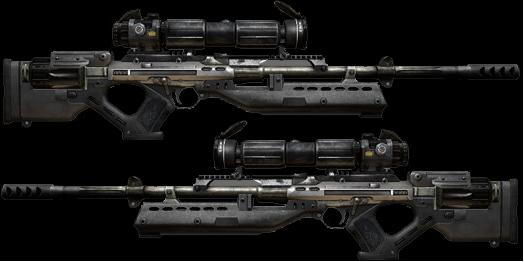 Sniper_rifle_by_Kidd_The_Flounder.jpg