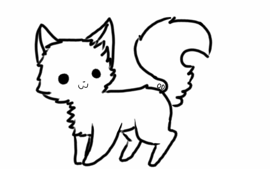 Image Result For Unicorn Cat Coloring