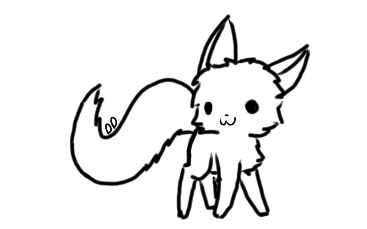 Arctic Cat S Belt Replacement