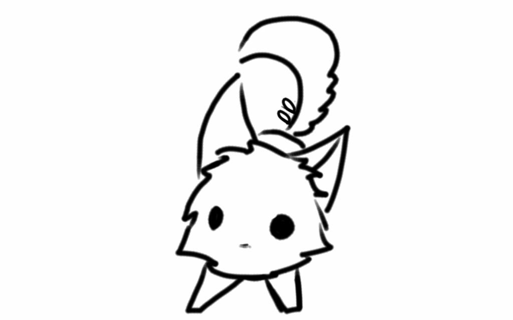Image Result For Cute Easy Coloring
