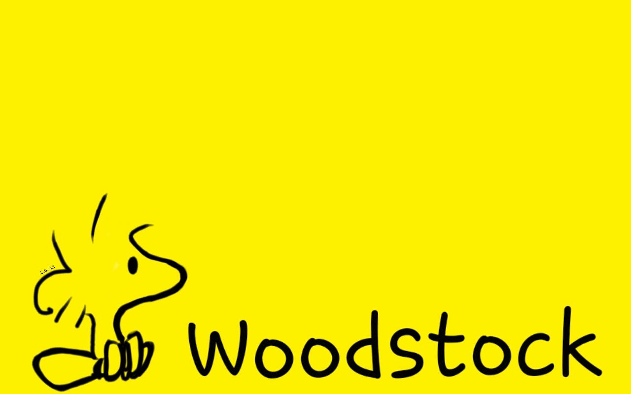 woodstock wallpaper hd enam wallpaper