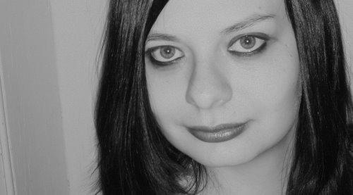 haunted-passion's Profile Picture