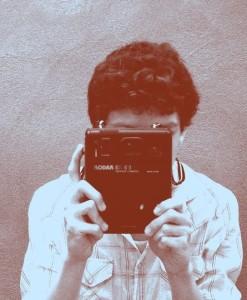 Dreamspring's Profile Picture