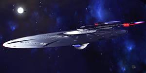 NCC-1701-H