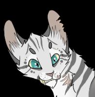 Artemis Headshot by Allizia