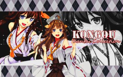 kongou_______kantai_collection_by_nibbpo