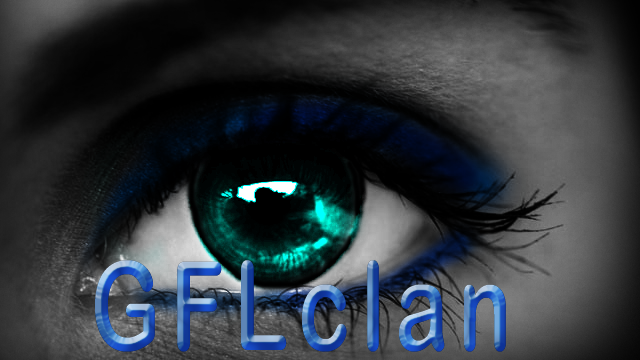 GFLclan is looking . . . by nibbpower