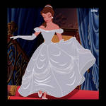 Belle - What If...