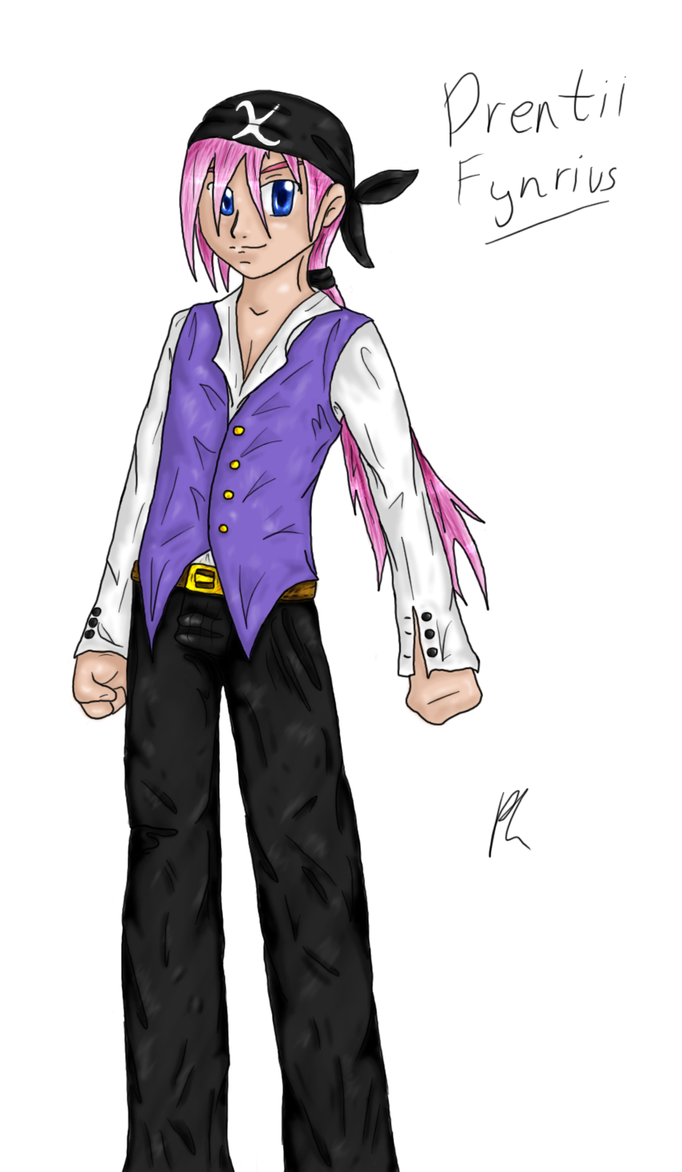 http://pre00.deviantart.net/600a/th/pre/f/2007/111/a/d/drentii_fynrius_the_pirate_by_dizzie_dog.png