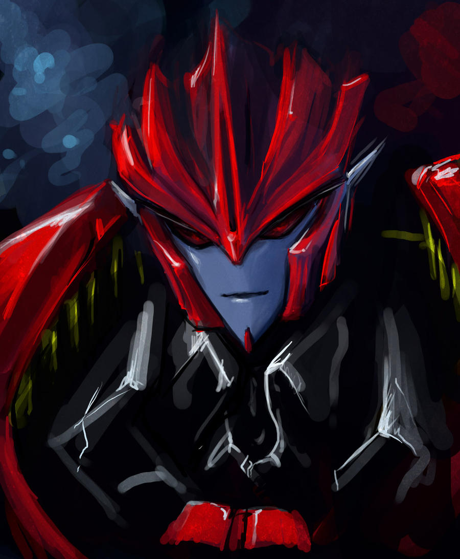 Knock Out Gallery  Transformer Prime Wiki  FANDOM