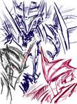 TFP doodle 1