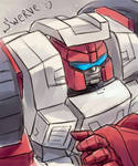 To MTMTE 6