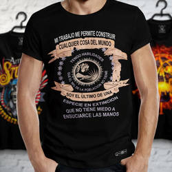 Design Welder T Shirt By Foxdesign3000 On Deviantart