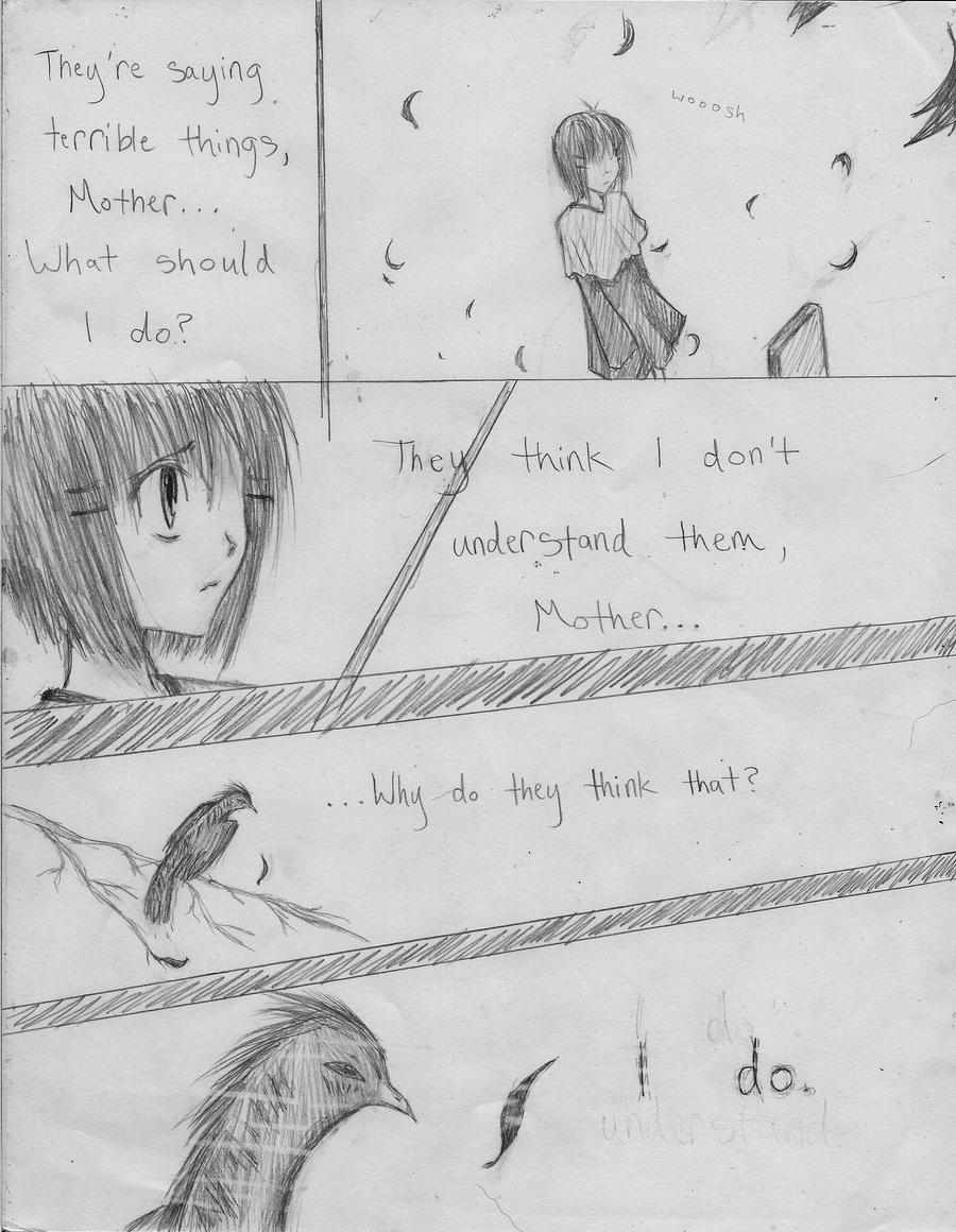 I Understand pg 3 by aipuri