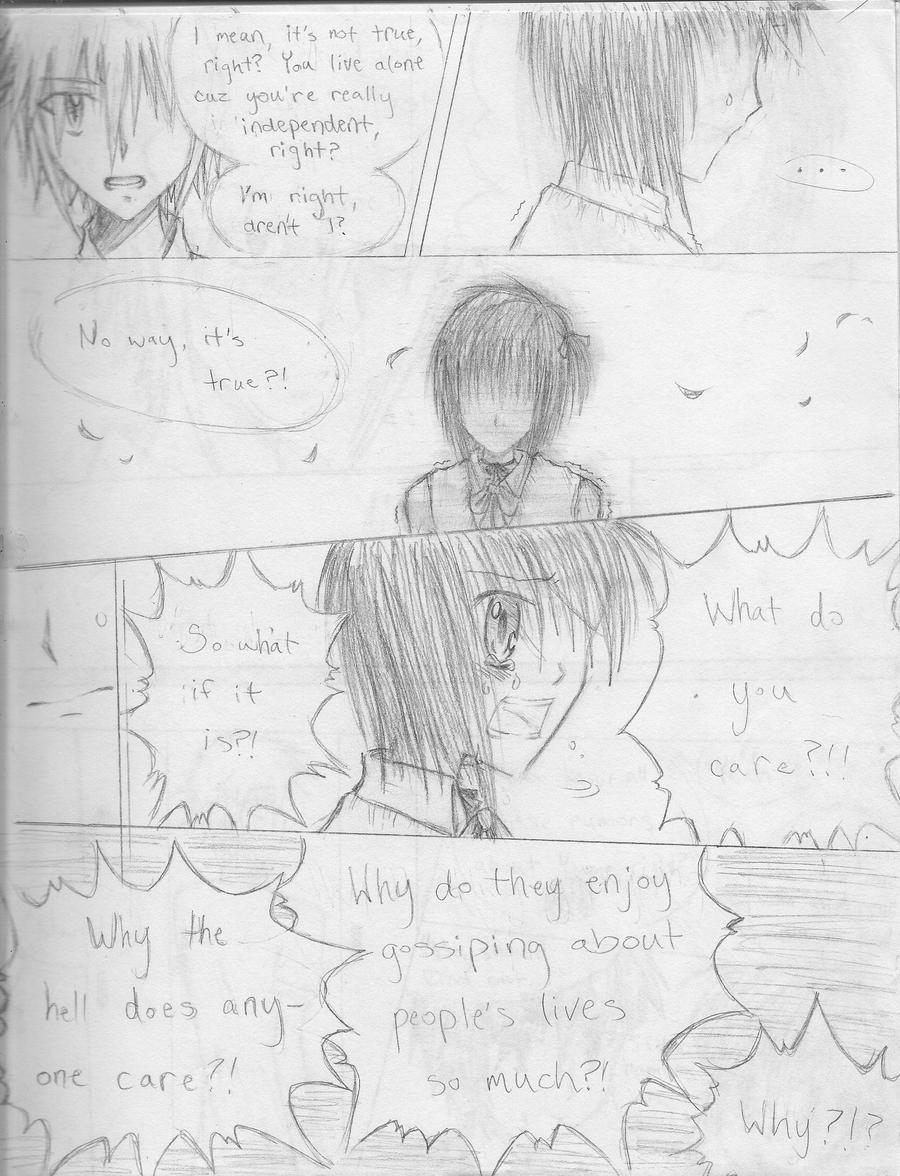 This Wasn't... pg 2 by aipuri