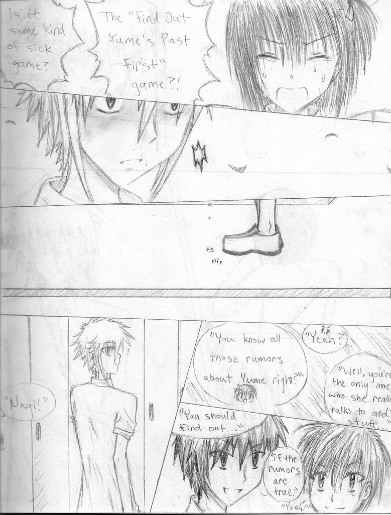This Wasn't... pg 3 by aipuri