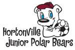 Junior Polar Bear Logo