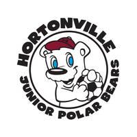 Junior Polar Bear Logo vs 2 by Haaspodge