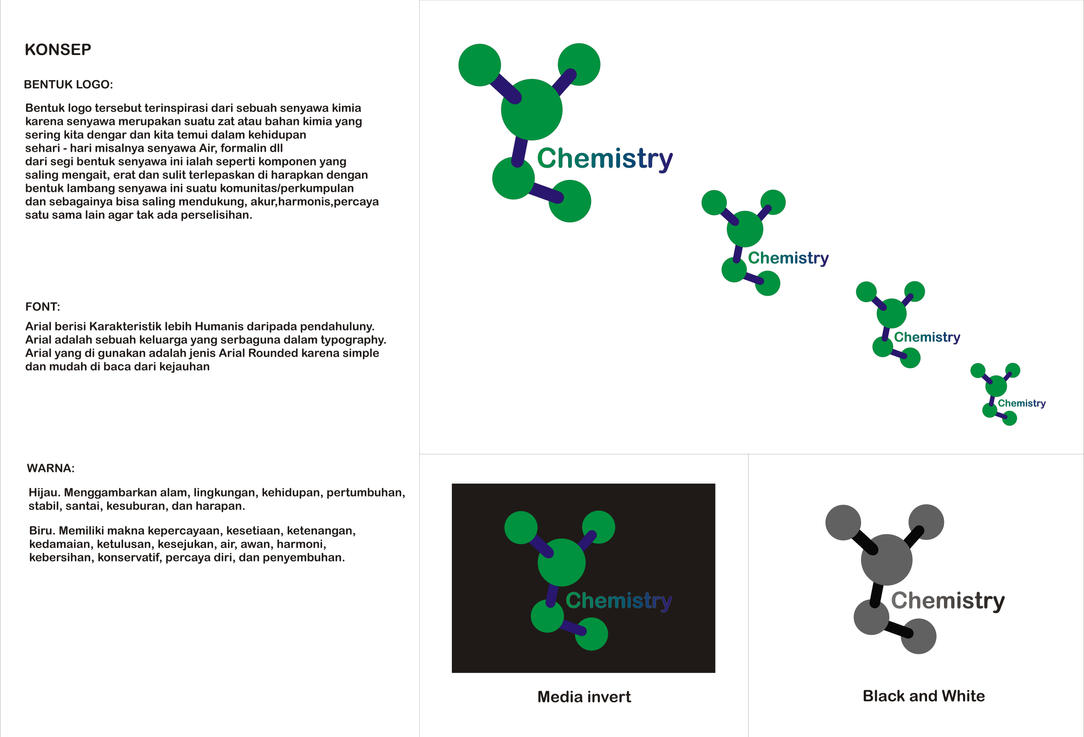 Green chemistry konsep by zhieskylovers on deviantart green chemistry konsep by zhieskylovers ccuart Gallery