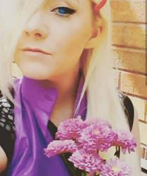 Flower Nin