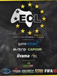 European Console League