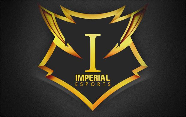 imperial esports