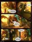 Awakening Light - Page 4