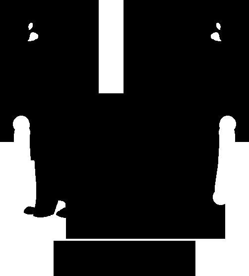 kappa logo. kappa logo by confetti