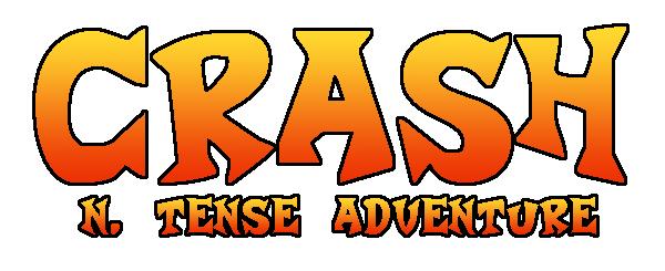 crash n tense adventure demo sonic fan games hq