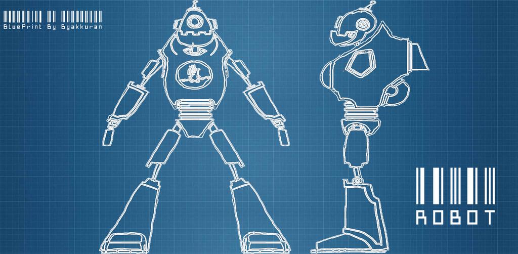 Make A Robot Car Game