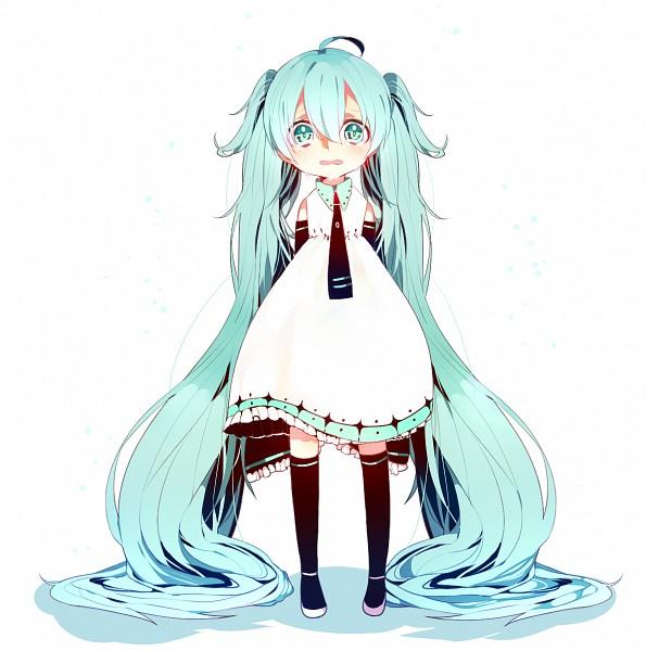 Littlemiku