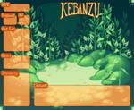 Kebanzu Registration Sheet