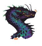 Dnd Dragon
