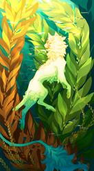 .:Kelp Forest:.