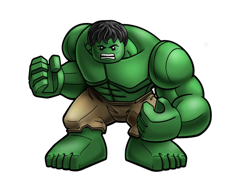 Nordic Halloween as well Avengers Lego HULK 296521850 furthermore Watch together with Disney Xd Renews Ultimate Spider Man And Marvels Avengers Animated Series in addition Watch. on thor cartoon youtube