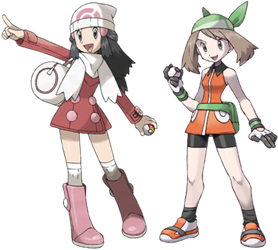 platinum_dawn_and_emerald_may_by_avianalia-d3fq7v3.png