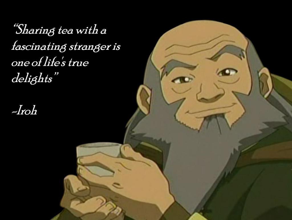 iroh_quote_iii_by_faithless12-d6jxc0t.pn